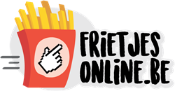 Frietjes Online