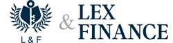 Lex & Finance