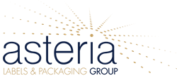 Asteria Group