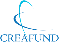 Creafund Management