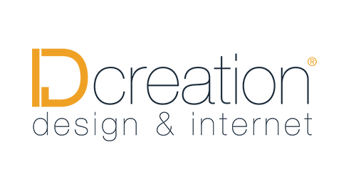 IDcreation webdesign